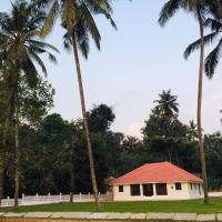 Madhuvan - Antique Villa