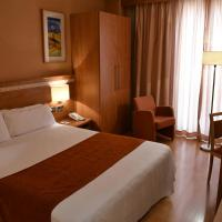 Booking.com: Hoteles en Valls. ¡Reserva tu hotel ahora!