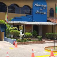 Apartahotel La Llovizna </h2 <div class=sr-card__item sr-card__item--badges <div class= sr-card__badge sr-card__badge--class u-margin:0  data-ga-track=click data-ga-category=SR Card Click data-ga-action=Hotel rating data-ga-label=book_window:  day(s)  <i class= bk-icon-wrapper bk-icon-stars star_track  title=3 stars  <svg aria-hidden=true class=bk-icon -sprite-ratings_stars_3 focusable=false height=10 width=32<use xlink:href=#icon-sprite-ratings_stars_3</use</svg                     <span class=invisible_spoken3 stars</span </i </div   <div style=padding: 2px 0    </div </div <div class=sr-card__item   data-ga-track=click data-ga-category=SR Card Click data-ga-action=Hotel location data-ga-label=book_window:  day(s)  <svg alt=Property location  class=bk-icon -iconset-geo_pin sr_svg__card_icon height=12 width=12<use xlink:href=#icon-iconset-geo_pin</use</svg <div class= sr-card__item__content   Puerto La Cruz • <span 1.6 miles </span  from centre </div </div </div </div </a </li <div data-et-view=ASESPBDOLTfTfZMeRT:1 </div <li class=communities-pts-posts data-extra-classes=sr-card bui-u-bleed@small bui-card data-component=communities/external/communities-pts-posts  data-ep-event-label=sr-bottom data-dest-name=Puerto La Cruz data-communities-ep-param-value=search-results data-open-links-in-new-tab= data-lazy-load-image=1 data-resize-carousel-on-load= data-param-dest_id=-955958 data-param-dest_type=city data-param-utm_source=communities_ep data-param-utm_medium=sr-bottom data-param-utm_campaign=booking data-exp-variant=0 data-exp-hash=ASESPBDOLTfTfZMeRT  </li </ol </div </div <div data-block=pagination </div <script if( window.performance && performance.measure && 'b-fold') { performance.measure('b-fold'); } </script  <script (function () { if (typeof EventTarget !== 'undefined') { if (typeof EventTarget.prototype.dispatchEvent === 'undefined' && typeof EventTarget.prototype.fireEvent === 'function') { EventTarget.prototype.dispatchEvent = EventTarget.prototype.fireEve