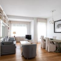 Shortstays Imperial Luxury Repubblica