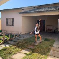 Sua Casa em Cavalcante