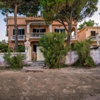 """Villa marina """" G """""""