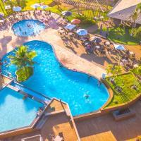 Porto Seguro Eco Bahia Hotel