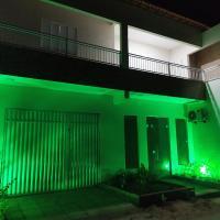 Casa Bella