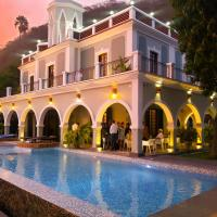Los 6 mejores hoteles de Chapala, México (precios desde $ 1.439)