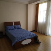 Desta Bed