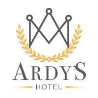 ARDY'S HOTEL