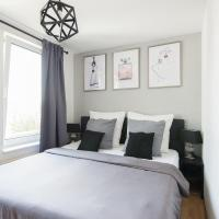 Apartment Mannheim
