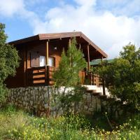 Mountain Breeze Lodge & Resort