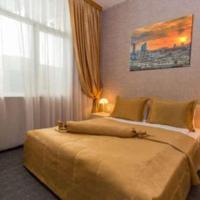 RİVA İNN HOTEL Baku