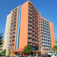 Hotel Shipka Beach