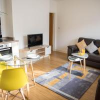 Westside Apartments -New Road