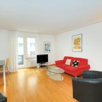 PABS Résidences - Fröhlichstrasse 51 (1L)