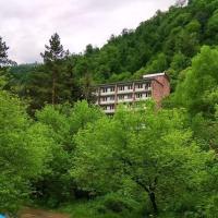 Lori Resort