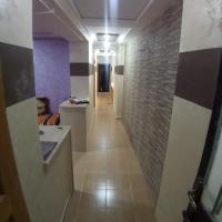 Appartement 1 rez chaussée quartier warda n37 azrou