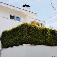 Apart Residence Nella's
