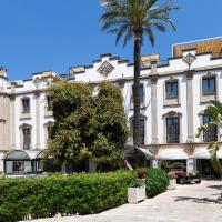 Gran Hotel Soller
