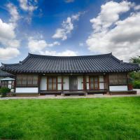 Hanokhotel Dongnakwon