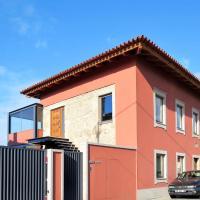 Holiday Home Da Lavandeira (VDC115)