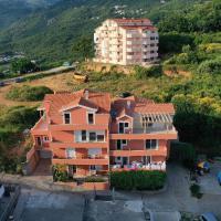 Belada Apartment