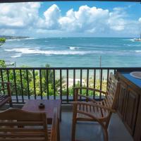 Wave Beach Resort Unawatuna