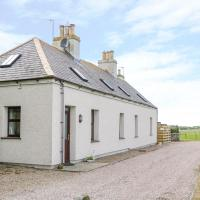 1 Thurdistoft Farm Cottage