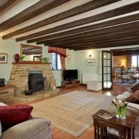Dovecote Cottage