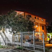 Vojinovic Apartments