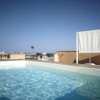 Boutique Hotel Petit Sant Miquel - Adults Only