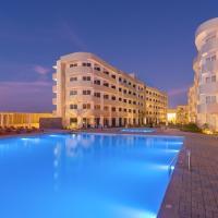 Radisson Resort Paracas