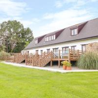 Primrose Cottage Kingslakes