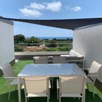 Precioso apartamento luminoso y con grandes vistas entre Benicasim y Oropesa