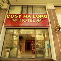 Cosy Ha Long Hotel
