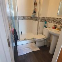 Private En Suite Room Close To The A30
