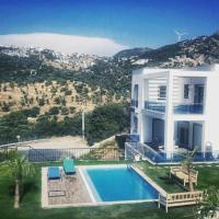 Villa Yalikavak