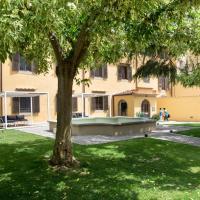 De 10 Bedste Hoteller I Firenze Italien Fra Dkk 186
