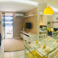 Beira Mar Apartmento 306