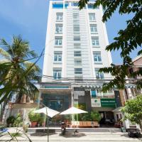 La Merci 2 Hotel (Sunsea Hotel)