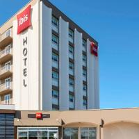 ibis Cholet </h2 </a <div class=sr-card__item sr-card__item--badges <div class= sr-card__badge sr-card__badge--class u-margin:0  data-ga-track=click data-ga-category=SR Card Click data-ga-action=Hotel rating data-ga-label=book_window:  day(s)  <i class= bk-icon-wrapper bk-icon-stars star_track  title=3 étoiles  <svg aria-hidden=true class=bk-icon -sprite-ratings_stars_3 focusable=false height=10 width=32<use xlink:href=#icon-sprite-ratings_stars_3</use</svg                     <span class=invisible_spoken3 étoiles</span </i </div   <div style=padding: 2px 0  <div class=bui-review-score c-score bui-review-score--smaller <div class=bui-review-score__badge aria-label=Avec une note de 8,3 8,3 </div <div class=bui-review-score__content <div class=bui-review-score__title Très bien </div </div </div   </div </div <div class=sr-card__item   data-ga-track=click data-ga-category=SR Card Click data-ga-action=Hotel location data-ga-label=book_window:  day(s)  <svg alt=Emplacement class=bk-icon -iconset-geo_pin sr_svg__card_icon height=12 width=12<use xlink:href=#icon-iconset-geo_pin</use</svg <div class= sr-card__item__content   <strong class='sr-card__item--strong'Cholet</strong • <span 16 km </span  de: Vezins </div </div </div </div </div </li <div data-et-view=cJaQWPWNEQEDSVWe:1</div <li id=hotel_770955 data-is-in-favourites=0 data-hotel-id='770955' class=sr-card sr-card--arrow bui-card bui-u-bleed@small js-sr-card m_sr_info_icons card-halved card-halved--active   <div data-href=/hotel/fr/table-et-chambres-d-ha-tes-beffoux.fr.html onclick=window.open(this.getAttribute('data-href')); target=_blank class=sr-card__row bui-card__content data-et-click=  <div class=sr-card__image js-sr_simple_card_hotel_image has-debolded-deal js-lazy-image sr-card__image--lazy data-src=https://q-cf.bstatic.com/xdata/images/hotel/square200/22206049.jpg?k=02a6fa75e40020f235dae0d1dc76c987e583384e27448933628daf85e59badcc&o=&s=1,https://q-cf.bstatic.com/xdata/images/hotel/max1024x768/22206049.jpg?k=7