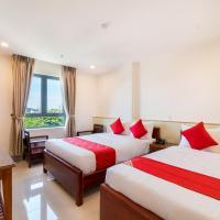 OYO 283 Phu Thinh 2 Hotel