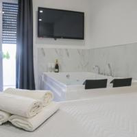 Namor Rooms&Suite