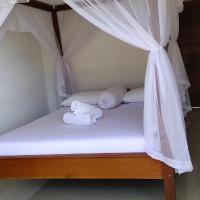 Warung Jemeluk & Home Stay