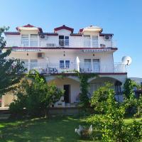 Apartmant Sučić
