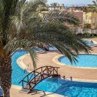 Vera Playa Laguna Beach Resort