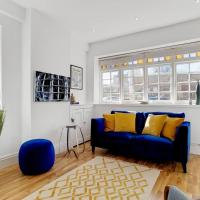 Stunning 3 Bedroom Home in the Heart of Greenwich