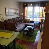 Apartamento San Mauro