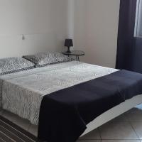 Sleep And Fly Apartment