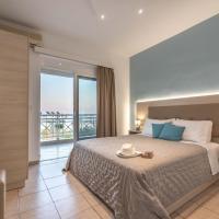 Stegna Bay Apartment