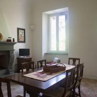 A casa di Luciana