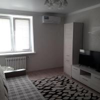 Apartamenty Olga